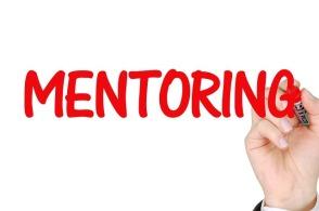 mentoring-pixabar